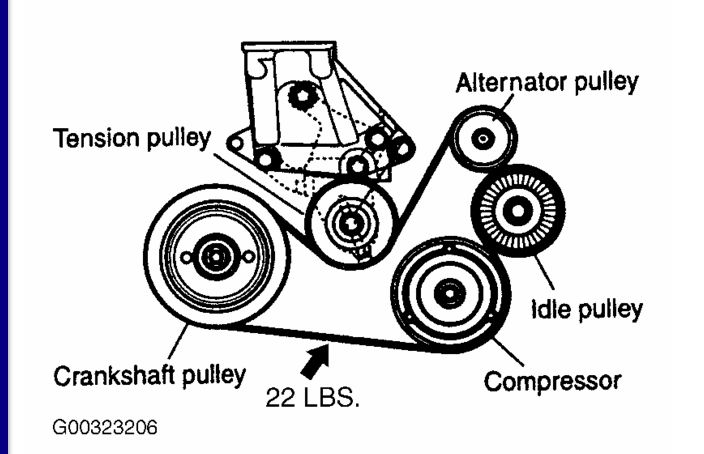 Toyota Rav Engine Diagram Wiring Schemes. Toyota. Auto