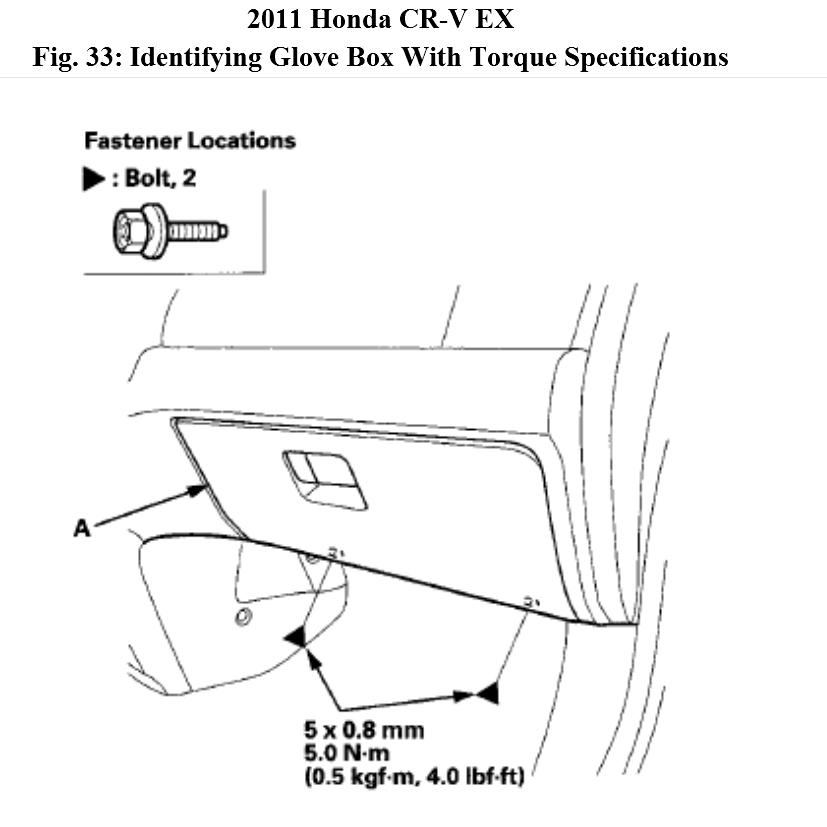 Service manual [Remove Clutch Pulley From A 2011 Bentley