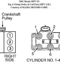 1993 mazda mpv engine diagram wiring diagram used1993 mazda miata fuse box diagram 18 [ 1294 x 815 Pixel ]
