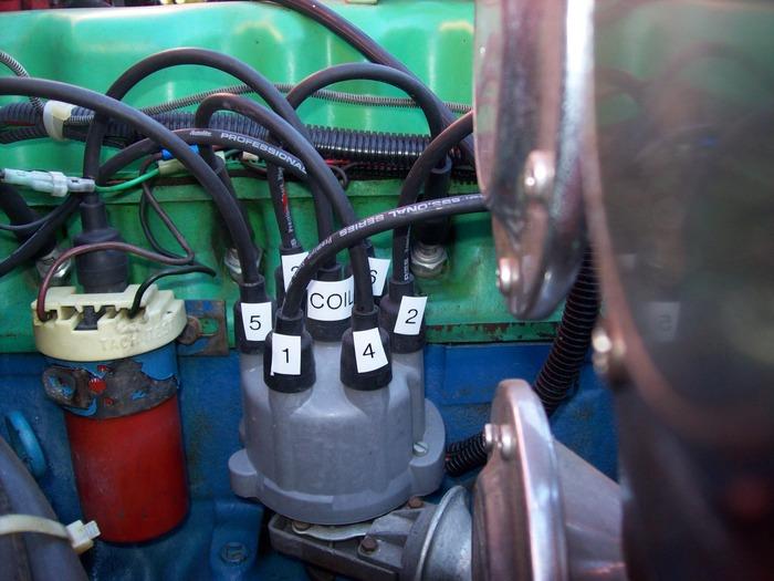 Wiring Diagram In Addition Jeep Cj7 Fuse Box Diagram On Jeep Cj5