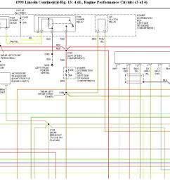 98 cotinental fuel pump wiring diagram i need a wiring diagrams diagram of 98 lincoln continental engine [ 1287 x 883 Pixel ]