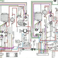 1990 Honda Crx Radio Wiring Diagram 1996 Chevy S10 Headlight 87 Stereo 300zx