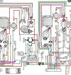 jeep cj7 258 engine solenoid wiring wiring diagram libraries jeep cj wiring diagram i am having [ 1299 x 1088 Pixel ]