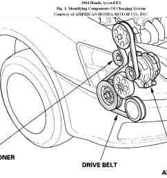04 accord 3 0 belt diagram wiring diagrams konsult 2004 accord belt diagram wiring diagram inside [ 1209 x 870 Pixel ]