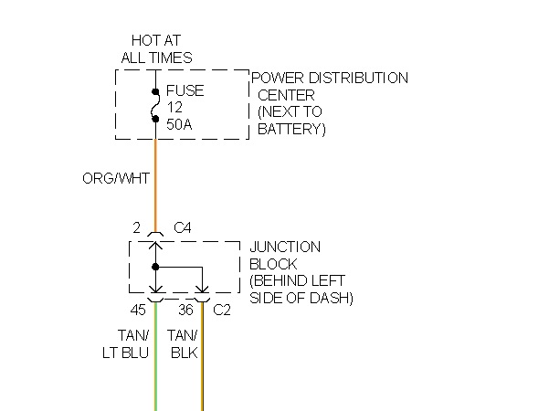 2004 jeep grand cherokee driver door wiring diagram liquid oxygen phase power windows not working the locks and mirrors thumb