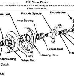 1987 bmw 325i fuse diagram bmw wiring diagram gallery [ 1642 x 837 Pixel ]