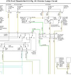 1990 daihatsu rocky radio wiring diagram daihatsu rocky [ 1285 x 885 Pixel ]