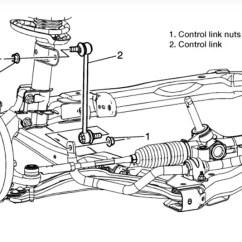 2006 Cobalt Ss Wiring Diagram Strat Hsh Chevy Parts Door Great Installation Of Schema Diagrams Rh 84 Pur Tribute De