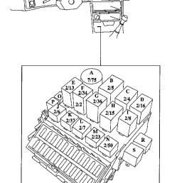 volvo 940 ignition wiring diagramvolvo ignition wiring diagram 15 [ 876 x 1231 Pixel ]