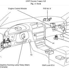 1995 Toyota Camry Engine Diagram Car Alternator Wiring Toyotum Starter 1996 T100 Medium Resolution Of Ke Auto Parts Catalog