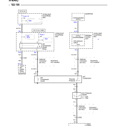 2002 honda civic ac wiring diagram wiring diagram name 2002 honda civic ac wiring diagram 2002 [ 1149 x 1423 Pixel ]