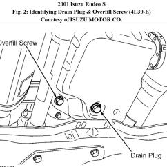 2003 Harley Electra Glide Wiring Diagram 3 Way Outlet Dyna 2010 Auto