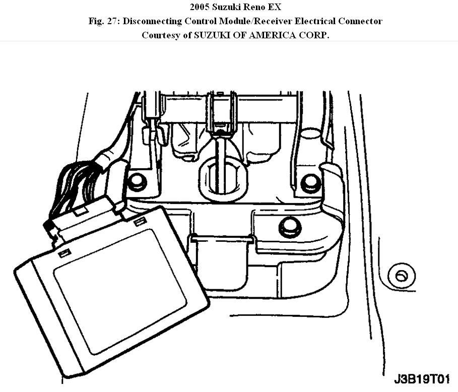 Car Alarm Won't Disable: How Do I Turn Off the Car Alarm