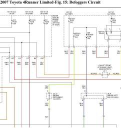 wrg 4274 1994 toyota 4runner engine diagram 1994 toyota 4runner rear window wiring diagram electrical [ 1259 x 870 Pixel ]