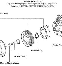 ac compressor clutch schematic wiring diagram query sanden ac compressor clutch parts ac compressor clutch schematic [ 1265 x 821 Pixel ]