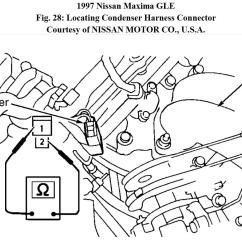 2000 Nissan Maxima Wiring Diagram Human Hand And Wrist Anatomy Engine Html Autos Post