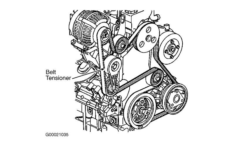 [DIAGRAM] Wiring Diagram For 1999 Pontiac Montana FULL