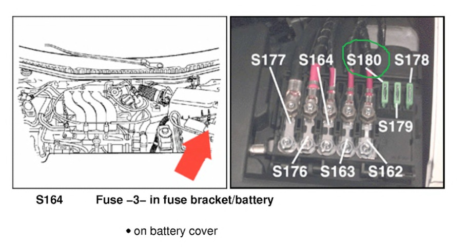 2000 vw beetle fuse diagram lighting ring circuit wiring radiator fan will not turn off: the was working...