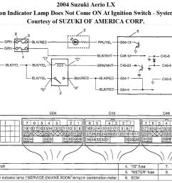 suzuki aerio sx 2003 fuse box diagram 2008 suzuki sx4 fuse box u2022 panicattacktreatment co 03 [ 1268 x 832 Pixel ]