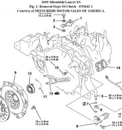 2002 mitsubishi engine diagram clutch wiring library rh 61 boptions1 de mitsubishi 3000gt alternator belt diagram [ 1099 x 893 Pixel ]