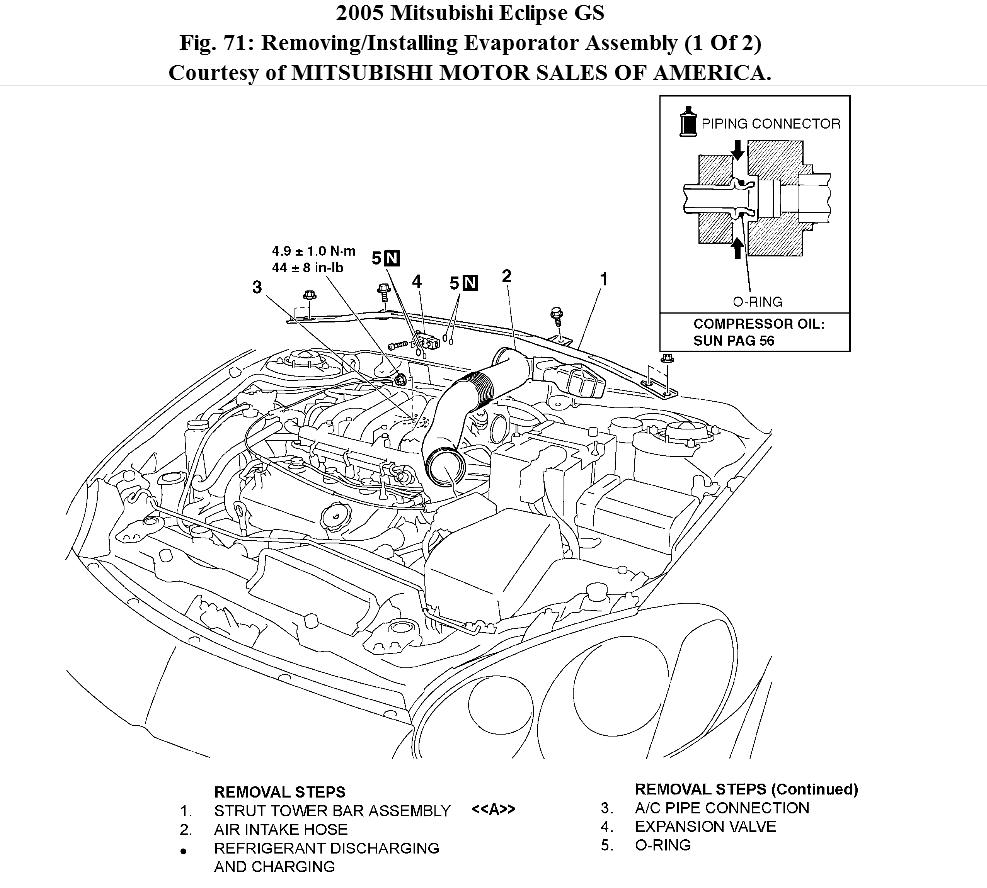 hight resolution of mitsubishi eclipse ac diagram wiring diagram post 2003 mitsubishi eclipse wiring diagram mitsubishi eclipse ac diagram