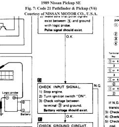 Nissan 3 5se V6 Engine Diagram - on cat 3.4 engine, pontiac 3.4 engine, porsche 3.4 engine,