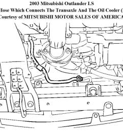 wiring diagram 2004 mitsubishi thumb i need some diagrams and step by step instructions how to change  [ 1214 x 744 Pixel ]