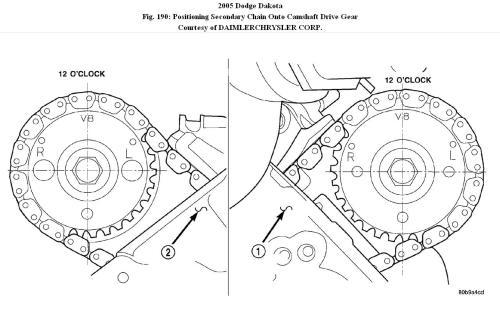 small resolution of system diagram moreover 2001 dodge durango 4 7 timing chain diagram 2001 dodge durango 4 7 engine diagram