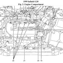 1993 Chevy K1500 Wiring Diagram Dodge Grand Caravan Parts Lexus Ls400 Lights Html Imageresizertool Com