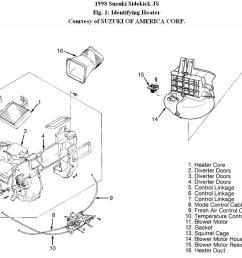 1998 suzuki sidekick fuse box suzuki auto wiring diagram 1996 suzuki sidekick jx 1996 suzuki sidekick [ 1180 x 821 Pixel ]