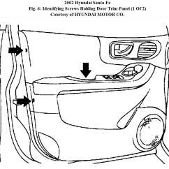 2002 Hyundai Santa Fe Parts Diagram Baldor Three Phase Motor Wiring 3 5l Engine Html
