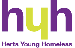 herts-young-homeless