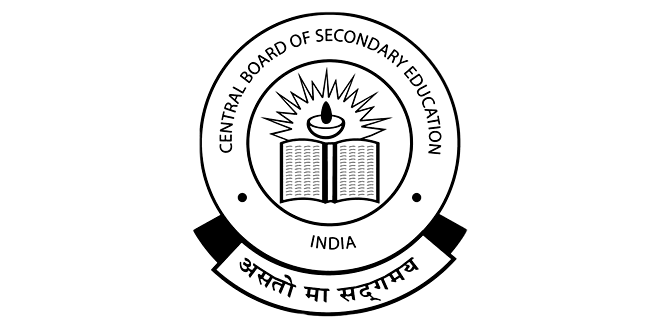 CBSE Board Exam 2019: Important tips to score high, exam