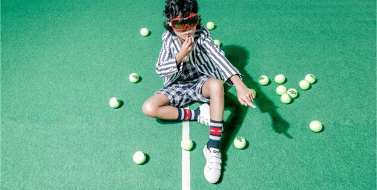 kids-fashion-editorial-book-bambini