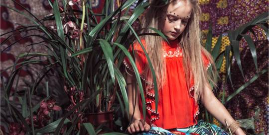 kids-fashion-editorial-book-bambini-etnico