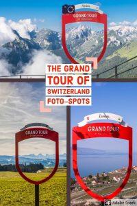 Grand_Tour_Pinterest_Pin