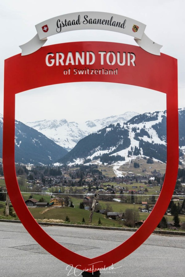Grand_Tour_Foto_Spot_Gstaad