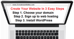 Choose And Charge Websites