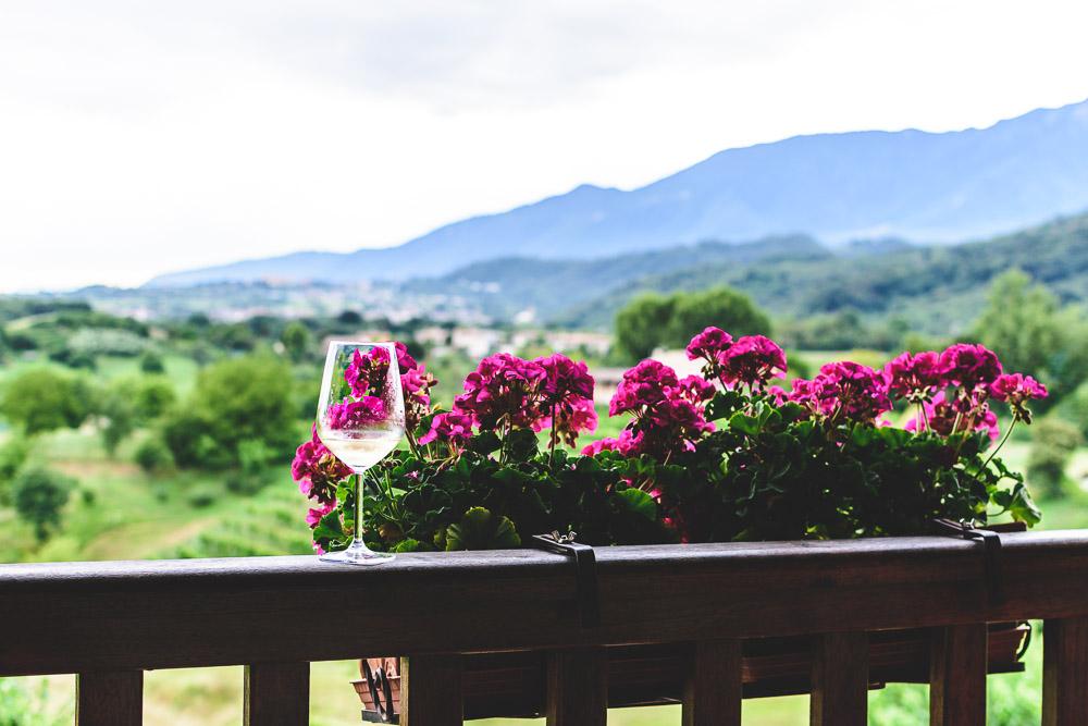 Cantine del Prosecco Azienda Vinicola Ghisolana 2 Cuori in Viaggio
