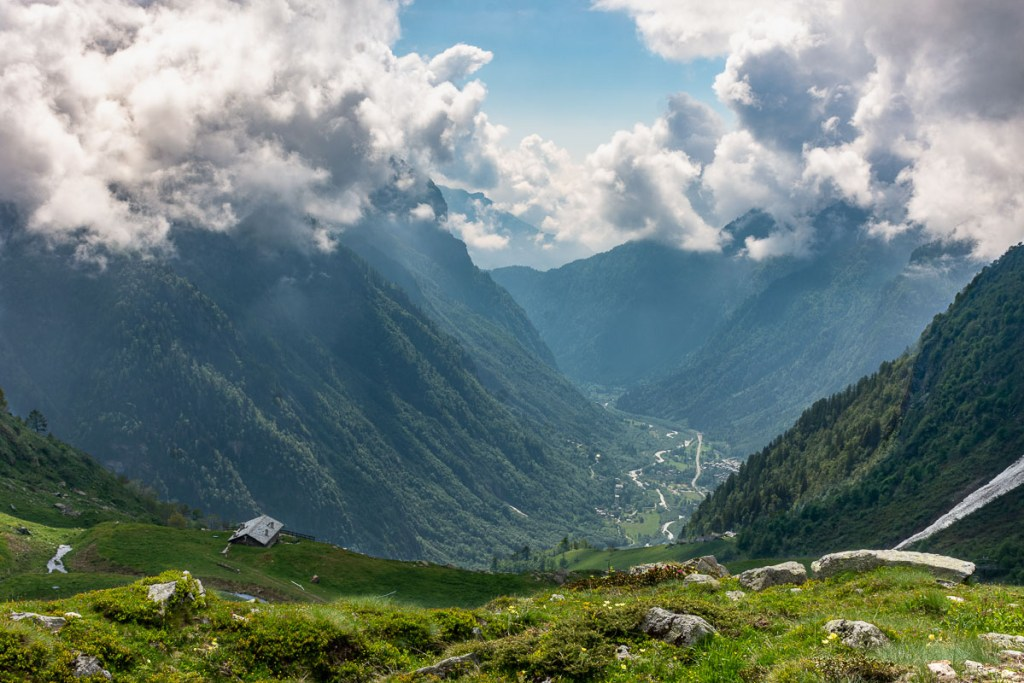 Cosa vedere in Piemonte Valsesia 2 Cuori in Viaggio
