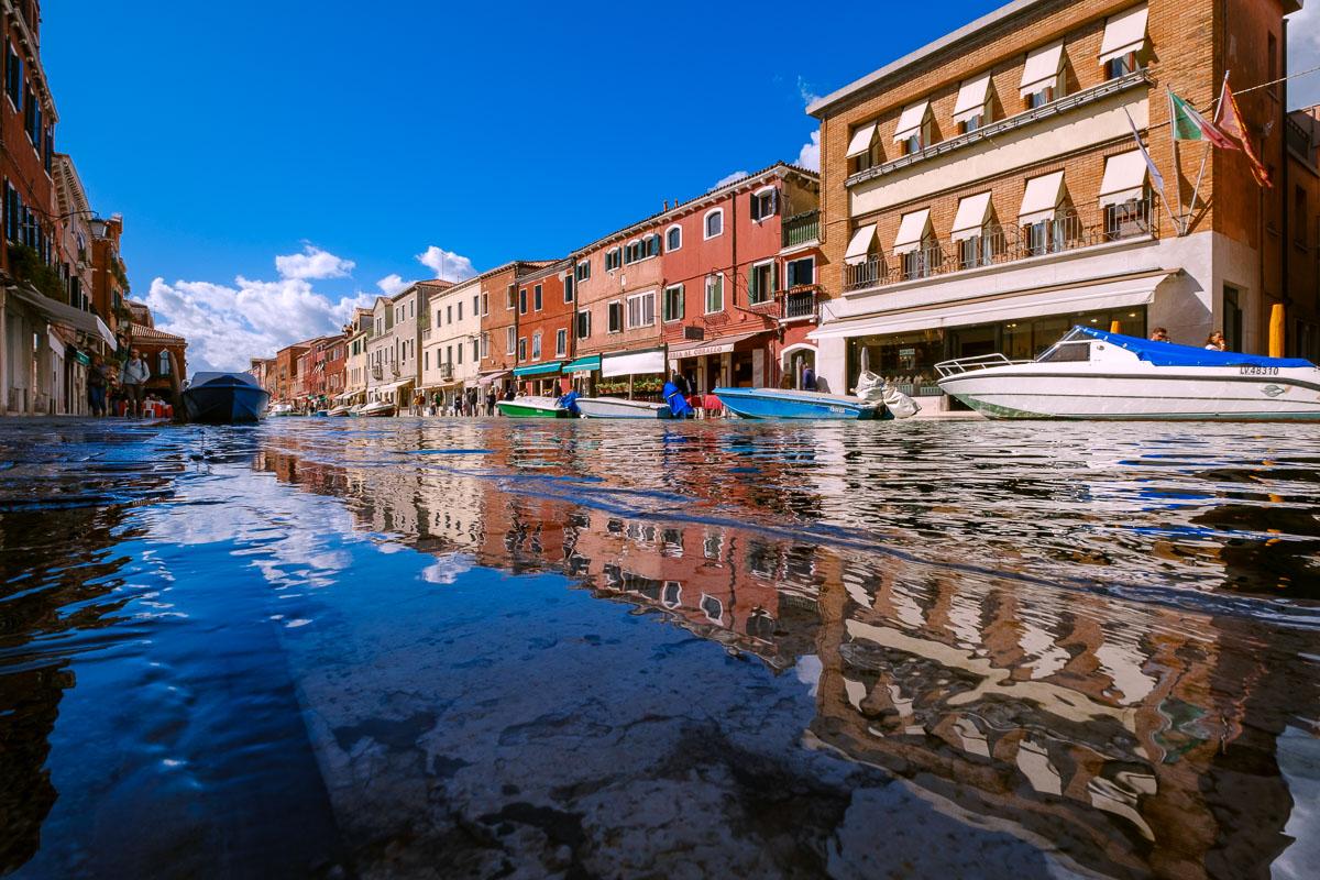 Cosa vedere a Murano in un weekend