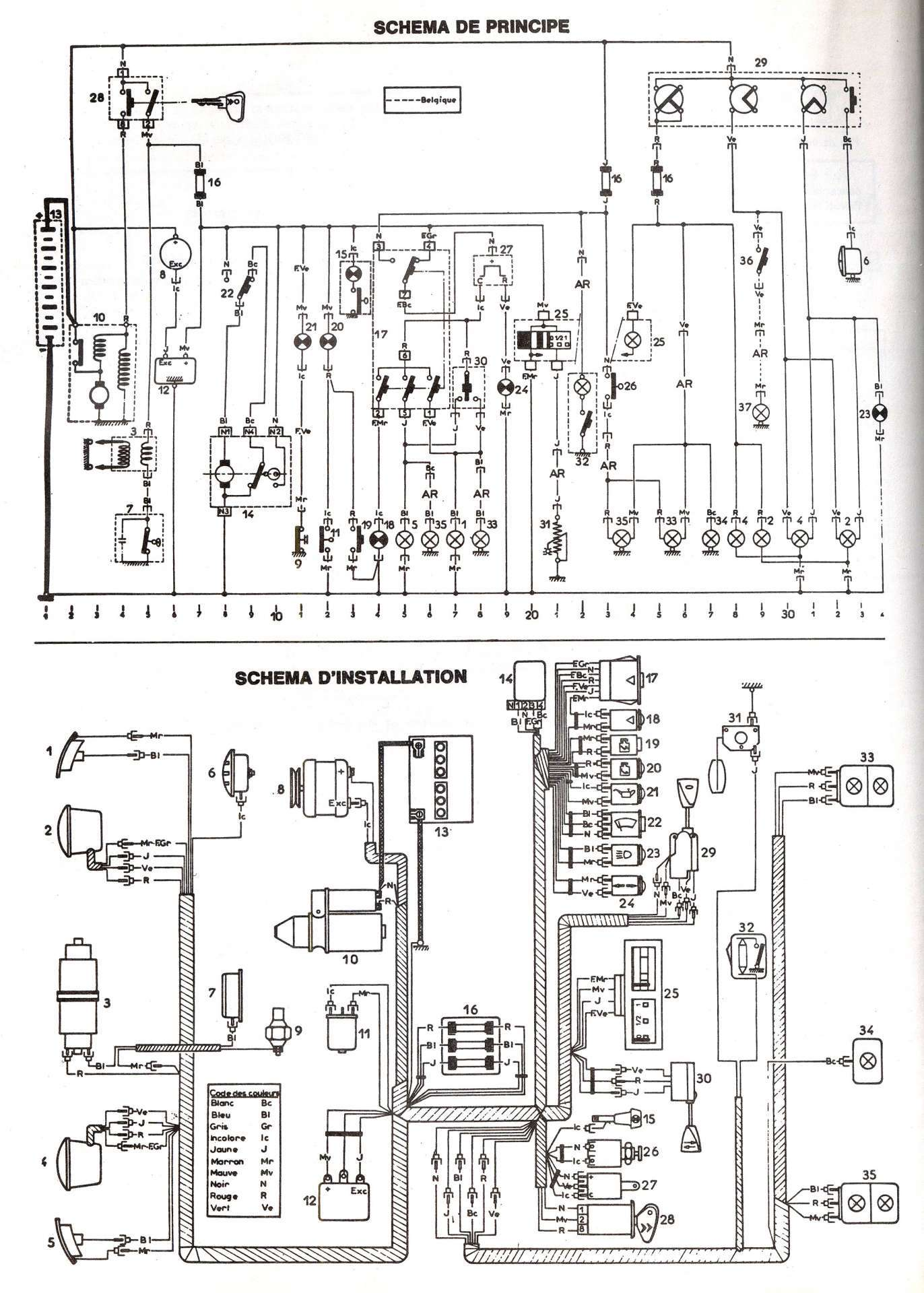 Sensational Circuit Diagram Of Nokia C2 01 Online Wiring Diagram Wiring 101 Olytiaxxcnl