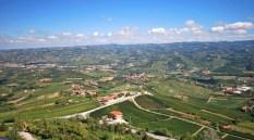 langhe-roero-panorama