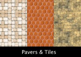 Top view images for landscape plans rendering  Super