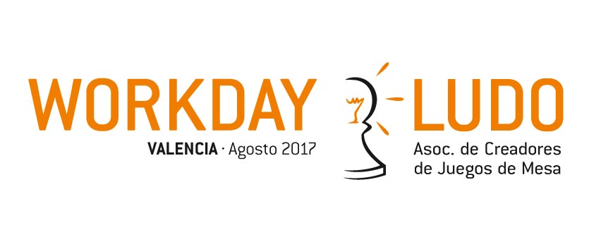 Workday Ludo Valencia Agosto