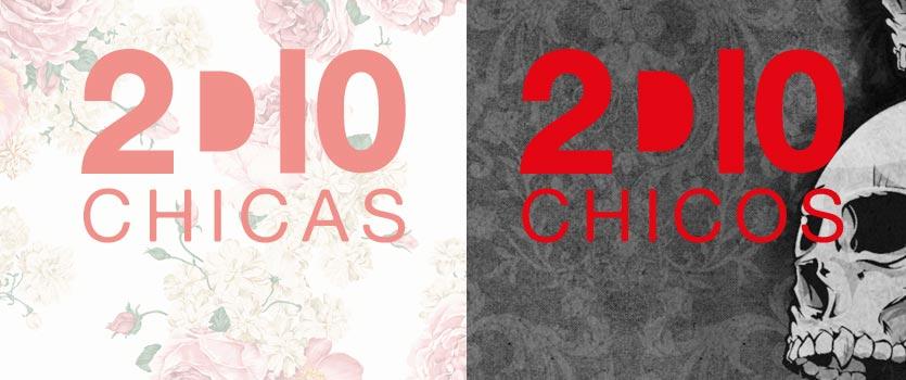 Logo 2D10Chicos-chicas