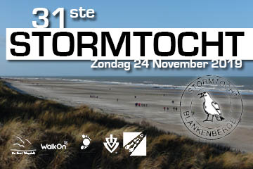Permalink to:31e Stormtocht