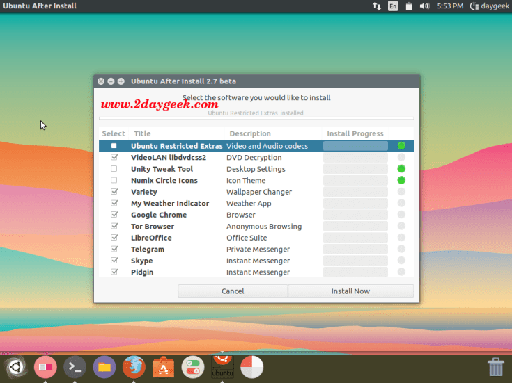tips-for-ubuntu-after-install-5