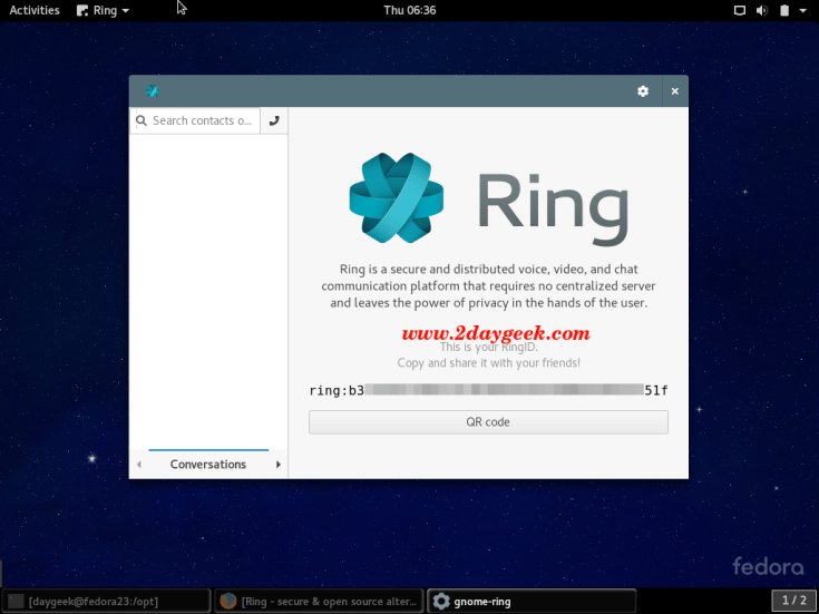 install-ring-on-linux-2
