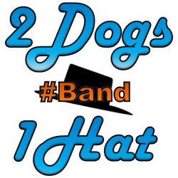 2Dogs1Hat – Band